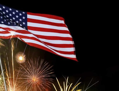 4th of July Events, North Lake Tahoe & Truckee