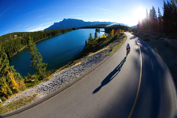 most-beautiful-bike-ridelake-tahoe