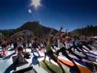 tahoe-yoga