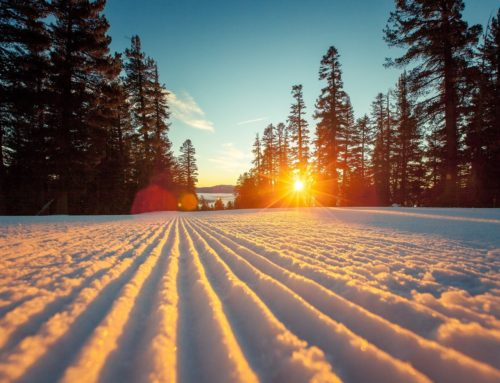 , Romancing the Mountains – Top 11 Date Spots in Tahoe-Reno