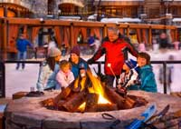 , Top 10 Reasons Mommies Love Our Lake Tahoe Lodging
