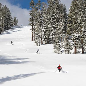 north lake tahoe winter activities tahoe mountain lodging